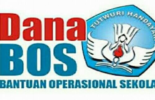 Dana BOS untuk SD dan SMP di Pelalawan Akhirnya Cair