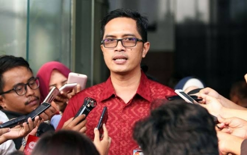 Sepuluh Anggota DPRD Sumut Kembalikan Uang Suap, KPK: Tak Hapuskan Tindak Pidana