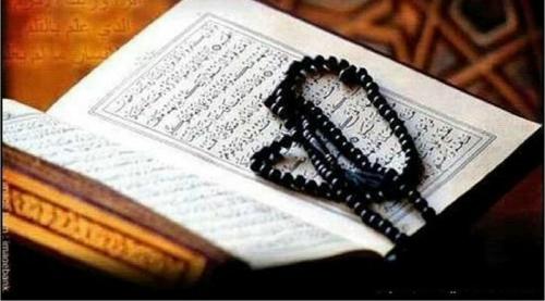 Mendagri Ngaku Tak Hapus Perda Syariat, Tapi Cabut Perda Wajib Baca Alquran