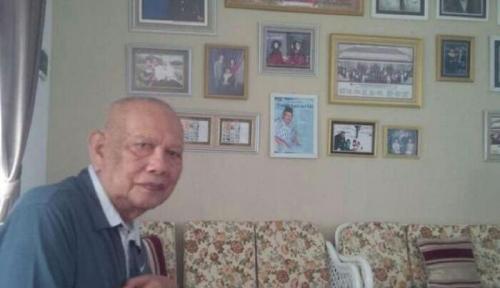 Ayahnya Berharap Tito Karnavian Jadi Dokter Agar Bisa Membantu Banyak Orang
