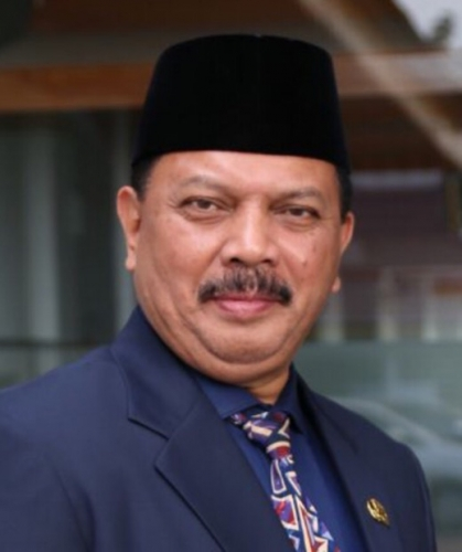 1 Juli 2019, Sekdakab Inhil Janji Cairkan Gaji 13 untuk ASN