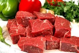 Daging Merah Dapat Meningkatkan Risiko Gagal Ginjal?
