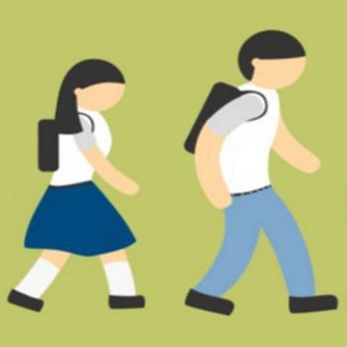 REKOR... Cuma 2 Siswa yang Mendaftar ke Sekolah Ini, Padahal Jadwal Pendaftaran Sudah Diperpanjang Satu Minggu