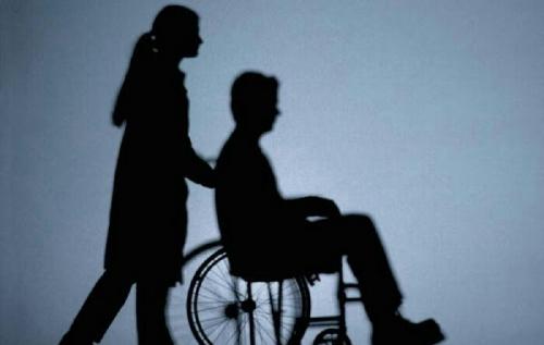Waspadalah, Stroke Pembunuh dan Penyebab Kecacatan Nomor Satu di Dunia, Ini 10 Pemicunya