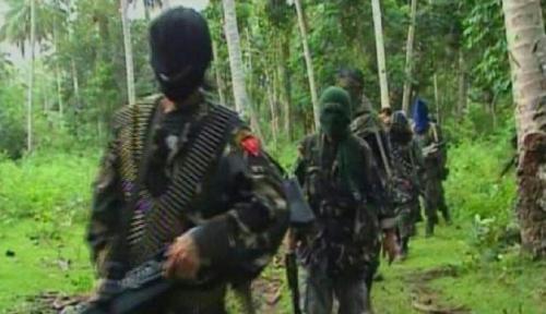 3 WNI Dikabarkan Dibebaskan Abu Sayyaf Setelah Ditebus 30 Juta Peso