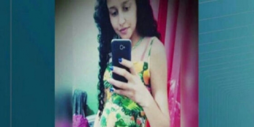 Gadis Berusia 15 Tahun Tengah Hamil 8 Bulan Dibunuh Wanita yang Ingin Mencuri Janinnya