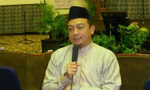 GNPF MUI Sampaikan Pesan Ini kepada Non Muslim dan Tionghoa
