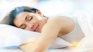 Mantan Karyawati Bank Mengigau Sebut Nama Selingkuhan Saat Tidur bersama Suami, Begini Jadinya