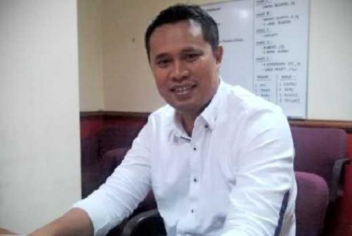 Jelang Rakornas Tiga Pilar, DPD PDI Perjuangan Riau Matangkan Persiapan