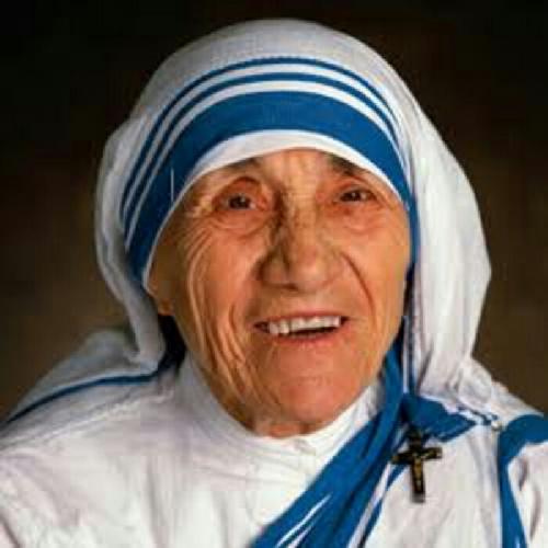 Bunda Teresa Akan Dijadikan Orang Suci Gereja Katolik Roma