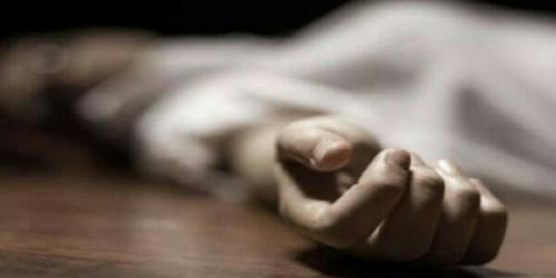 Pemandi Jenazah Pingsan Lihat Mayat Gadis Remaja Menari, Ternyata . . . .