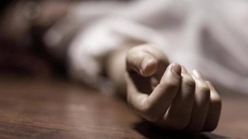 Kepergok Bunuh Wanita Muda di Kamar Hotel, Pelaku Kabur Tanpa Busana