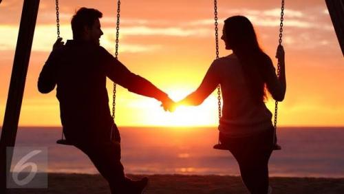 Menikah Jauh Lebih Baik Dibanding Hidup Melajang, Ini 10 Alasannya