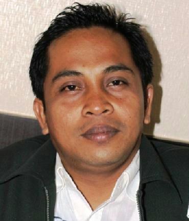 Komisi B DPRD Meranti Pelajari Upaya Pelalawan Tingkatkan PAD Melalui Perda