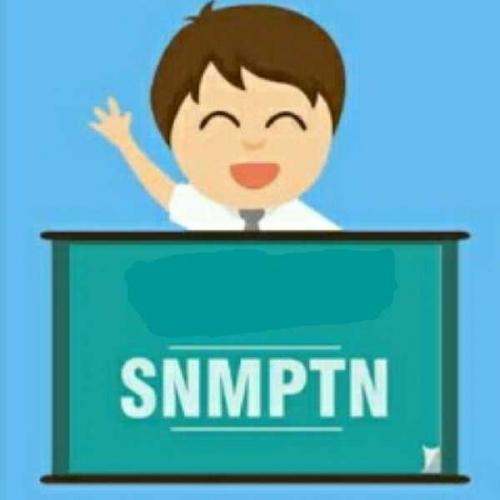 Berakhir Hari Ini Pukul 22.00, Pendaftaran SNMPTN Tidak Lagi Login NISN Ganjil Genap