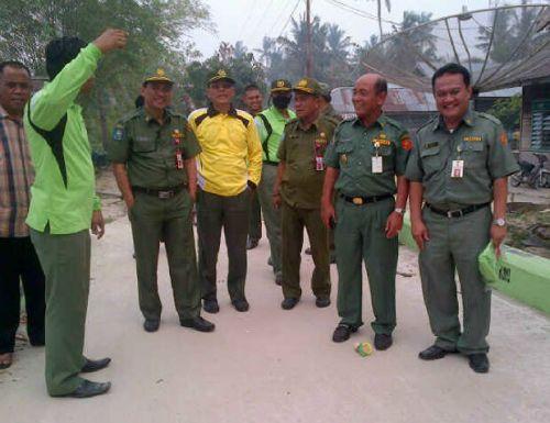 PPIDK Pelalawan Kembali Dilaksanakan dengan Anggaran Lebih Besar