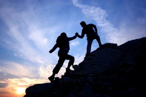 Ingin Hidup Lebih Sukses, Coba Jalankan 4 Kebiasaan Ini