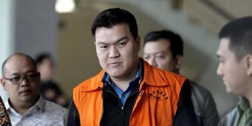 Batalkan Status JC Andi Narogong, Putusan Pengadilan Tinggi Kagetkan KPK