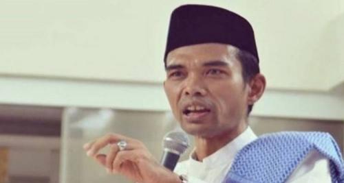 Rilis Rekomendasi 200 Dai, Kemenag Dinilai Kotak-kotakkan Ulama, Bisa Rusak Citra Jokowi