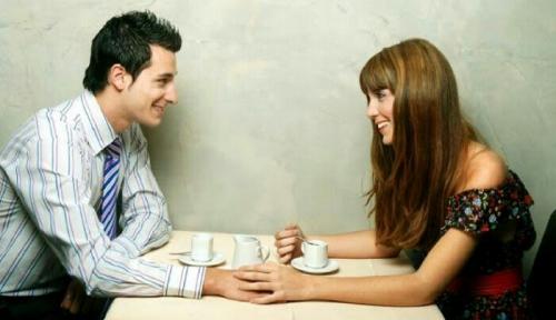 Pria Perlu Tahu, 5 Hal Ini Diinginkan Wanita dari Pasangannya