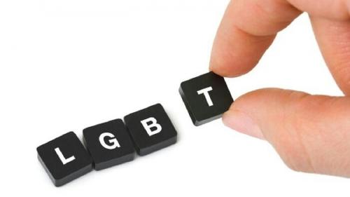 Ajukan Gugatan ke MK, Guru Besar IPB Minta Pelaku Kumpul Kebo dan LGBT Dipenjara 5 Tahun