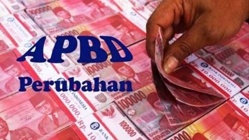 DPRD Riau Minta Pemprov Ajukan RAPBD Perubahan 2019