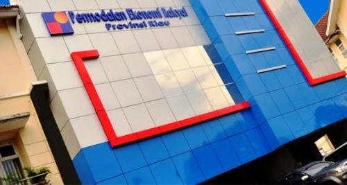 Belasan Saksi Perkara Dugaan Korupsi Kredit Macet PT PER Diperiksa Jaksa