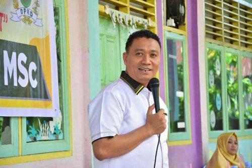 Koalisi PKB - PKS di Pilkada Inhu Diyakini Bisa Rangkul Semua Kelompok Islam