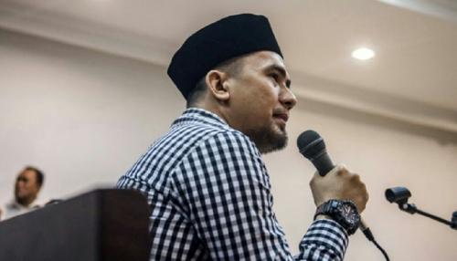 Saipul Jamil Mengaku Diperas Jaksa Rp1 Miliar, Diancam Dituntut Hukuman Tinggi Bila Tak Dipenuhi