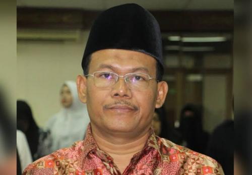Menang di PTUN Pekanbaru, Ini Harapan Kusnadi