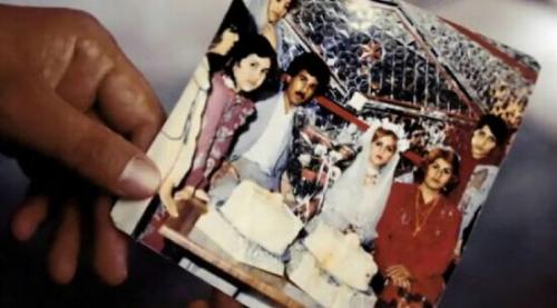 Dipaksa Menikah Umur 14 Tahun, Nasib Gadis Ini Mengenaskan di Usia 15 Tahun