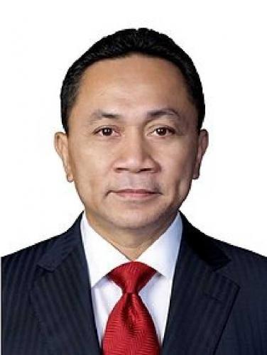 Izin Konsesi Lahan Gambut di Riau, Zulkifli Hasan : Zaman Saya, Kebijakan Moratorium