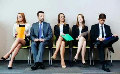 Miliki 6 Keahlian Ringan Ini Setelah Tamat Kuliah, Anda Akan Dicari Perusahaan