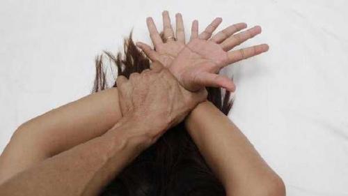Diduga Ada 6 Bocah Korban Pelecehan Seksual Pelatih Kepala Dayung Riau