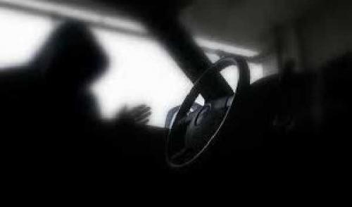 Ditinggal di Pencucian, Mobil Pria di Bandar Sei Kijang Hilang