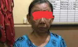 Nenek di Sumenep Bisnis Pelacuran di Rumah, Begini Akibatnya