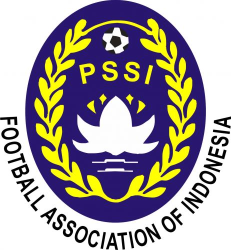 Besok Terakhir, Klub Sepabola Riau Wajib Daftar Ulang ke PSSI Riau