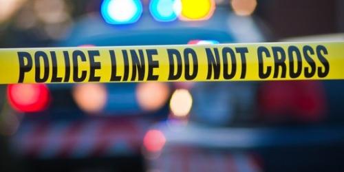 Tembak Pengunjung Diskotek, Anggota Brimob Dikeroyok Hingga Kritis