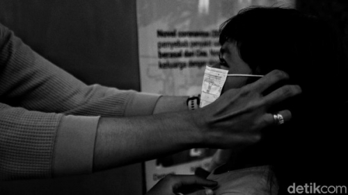Siaga Darurat Bencana Non Alam Akibat Corona, Pemprov Riau Liburkan Guru
