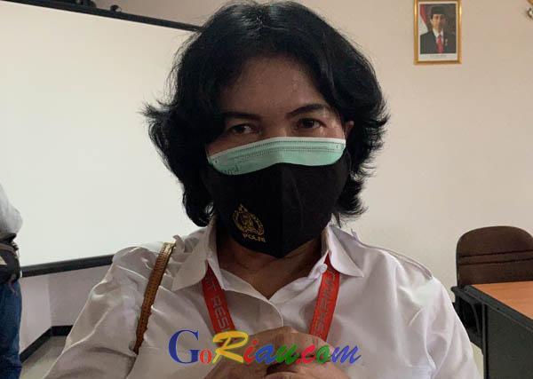 Polda Riau Selidiki Dugaan Penjualan Anak Oleh Bidan di Kota Pekanbaru