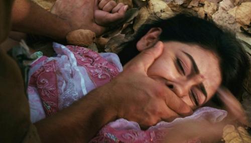 Astaga, Perempuan Berusia 16 Tahun Ini Diperkosa 30-an Orang, Baru Tujuh Yang Ditangkap