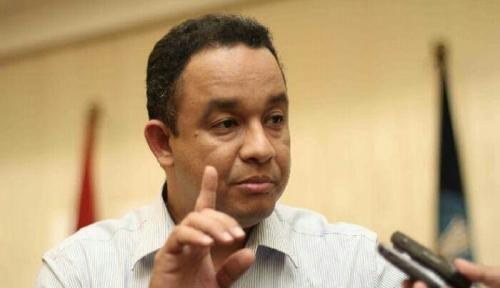 Mendiknas Ancam Pecat Kepala Sekolah yang Biarkan Perpeloncoan