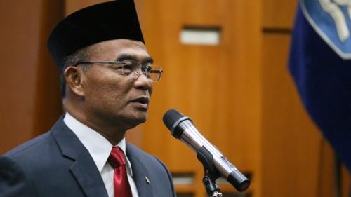 Patuhi Permendikbud 100 Persen, Malang Jadi Percontohan PPDB