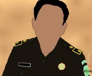 Fenomena Jaksa Peras Kepala Daerah dan Jaksa Main Proyek, Rahasia Umum yang Akhirnya Mengemuka