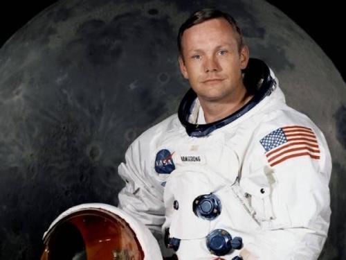 Tahu Nggak Kenapa Astronot Harus Memakai Baju Luar Angkasa
