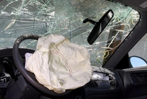 PT Toyota Astra Motor Umumkan Kampanye Perbaikan Massal Terhadap 4 Model Mobilnya, Berikut Mobil Dimaksud
