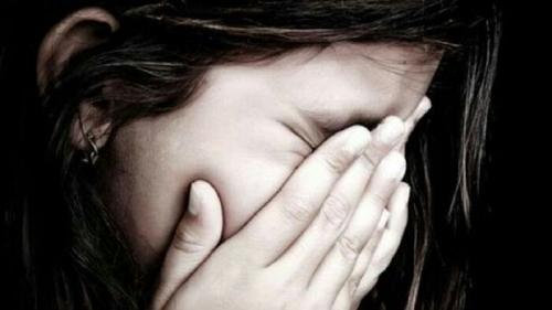 Setelah Diajak Tenggak Tuak, Siswi SMK Digilir 4 Pemuda