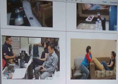 Soal Penjara Mewah Jessica, Otto: JPU Berpotensi Fitnah Polda Metro