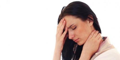 Anda Sering Sakit Kepala? Coba Obati dengan 9 Cara Sederhana Ini