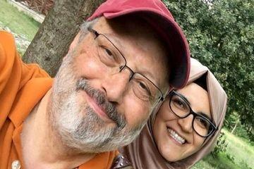 Setelah Membantah, Arab Saudi Akui Jurnalis Jamal Khashoggi Dibunuh di Konsulat